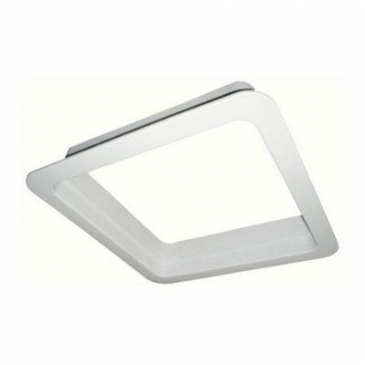 LINER FOR D39 ROOFLIGHT
